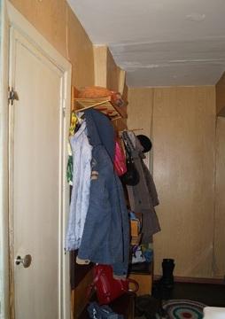 Продам 2-х комнатную на Сортировке - Фото 3