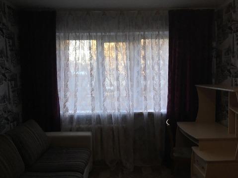 Аренда квартиры, Красноярск, Ул. Толстого - Фото 2