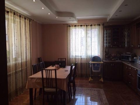 Продажа дома, Мытищи, Мытищинский район, Бородино - Фото 4