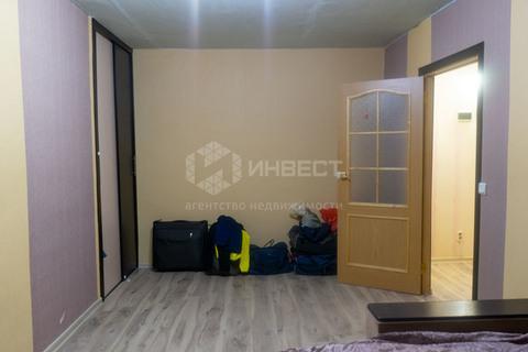 Квартира, Мурманск, Александра Невского - Фото 3