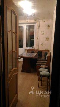 Продажа квартиры, Елизово, Елизовский район, Ул. Взлетная - Фото 2