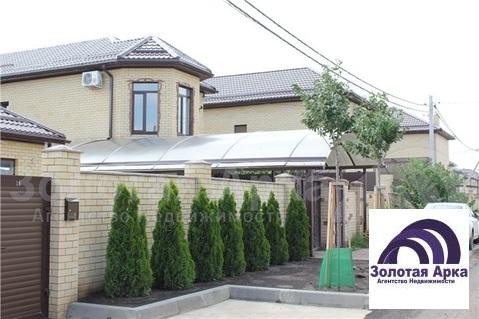 Продажа дома, Краснодар, Ул. 1 Мая - Фото 3