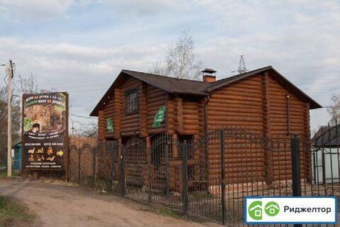 Коттедж/частный гостевой дом N 14363 на 10 человек - Фото 2