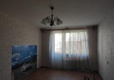 Объявление №59345048: Продаю 3 комн. квартиру. Севастополь, ул. Маринеско Александра, 21,