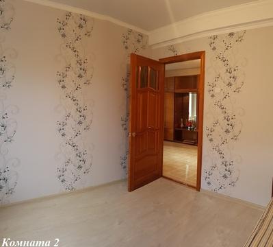 Квартира с новым ремонтом в Кисловодске - Фото 4