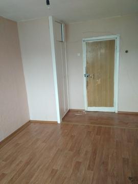 Продается комната 13м2.ул.Пирогова - Фото 4