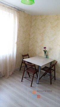 Квартира, Купить квартиру в Краснодаре по недорогой цене, ID объекта - 321963805 - Фото 1
