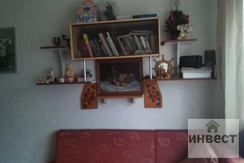 Продается 2х-комнатная квартира г.Кубинка ул.Генерала Вотинцева 9. - Фото 2