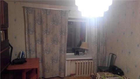 25 Октября.83, Продажа квартир в Перми, ID объекта - 322701367 - Фото 1