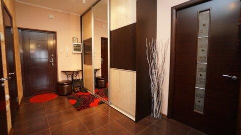 Купить квартиру с ремонтом в Южном районе, Заходи и Живи. - Фото 3