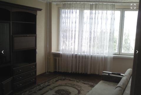 Квартира, пр-кт. имени Ленина, д.6 - Фото 1