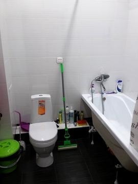 Квартира после ремонта, никто не жил, отличное состояние - Фото 5