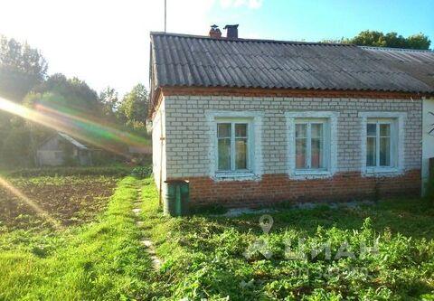 Продажа дома, Дзержинский район, Улица Центральная - Фото 2