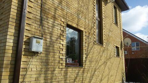Продажа дома, Тахтамукайский район, Центральная улица - Фото 2