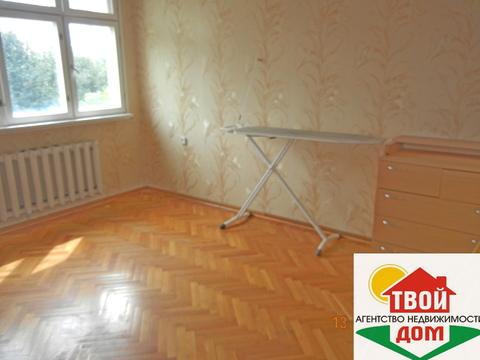 Сдам 2-х комнатную квартиру г. Малоярославец - Фото 4