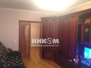 Продажа квартиры, Ул. Генерала Кузнецова - Фото 2