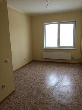 Однокомнатная квартира в г. Кемерово, Центральный, пр-кт Притомский, 9 - Фото 5