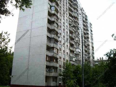 Продажа квартиры, м. Алексеевская, Ул. Бочкова - Фото 2
