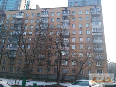 Продажа квартиры, Василисы Кожиной ул,16к3 - Фото 5