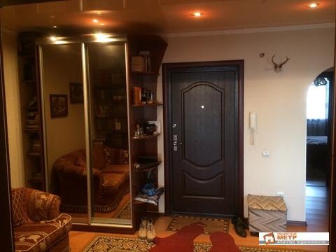 2-комнатная квартира в г.Щелково, Пролетарский пр-кт. д 9 корп 1. - Фото 3