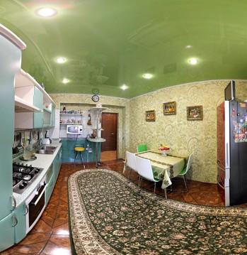Продажа квартиры, Астрахань, Ул. Адмирала Нахимова - Фото 2