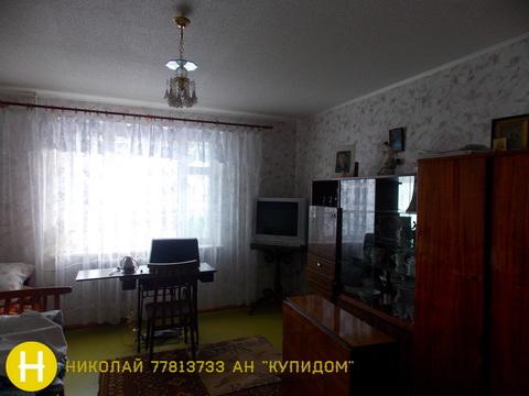 1 комнатная квартира на Балке 143 серия. Срочно! - Фото 4