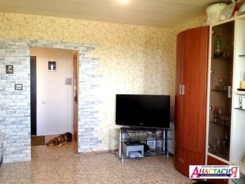 Отличная квартира по цене двушки - Фото 4