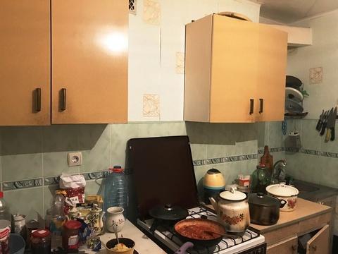 4-к квартира 80м2 ул.Строителей, 39 - Фото 3
