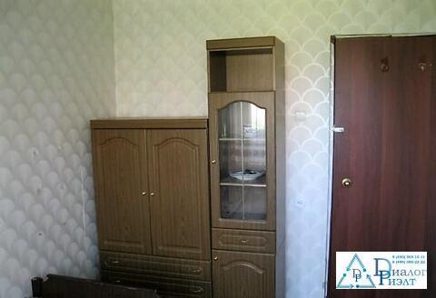 Две комнаты в пешей доступности до метро Котельники - Фото 2