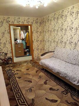 4-комнатная квартира 88 кв.м. 6/9 пан на ул. Меридианная, д.13 - Фото 3