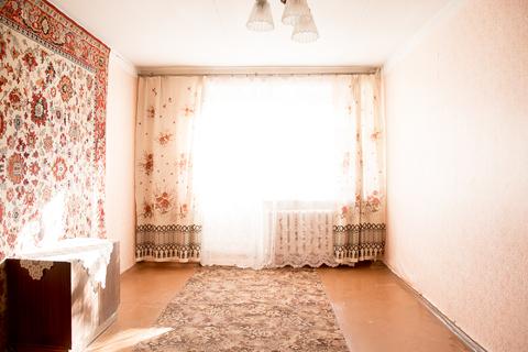 Продается теплая 2-комнатная квартира - Фото 2