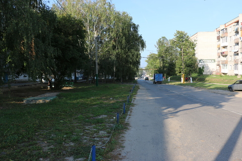 Продается 3 комнатная квартира. Этаж - 3/5. Сосновское ул. Ленина, д.3 - Фото 4