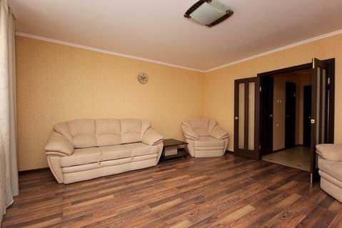 Сдается двухкомнатная квартира на ул. Маршала Жукова - Фото 2