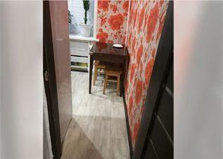 Продажа квартиры, Саранск, Проспект 50-летия Октября - Фото 2