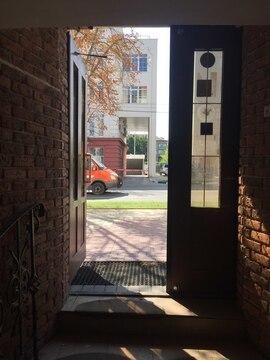 Сдается в аренду помещение свободного назначения в центре города - Фото 4
