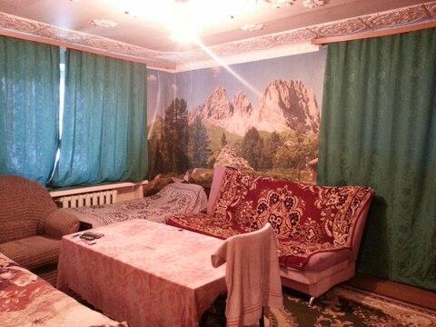 Продаётся 1-комн квартира ул. Дм. Баслыка г.Кимры - Фото 2