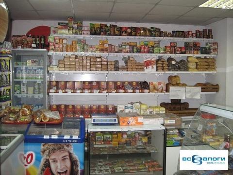 Продажа торгового помещения, Тайшет, Ул. Терешковой - Фото 2