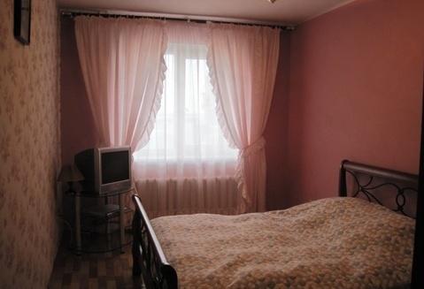Сдается 2-х комнатная квартира на ул.4-й проезд Чернышевского - Фото 2