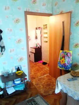 Продам 1-комн ул.Ленинского Комсомола д.1, площадью 32,7 кв.м, на 4эт - Фото 5