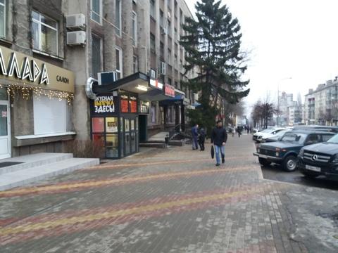 Коммерческая недвижимость, ул. Советская, д.36 - Фото 2