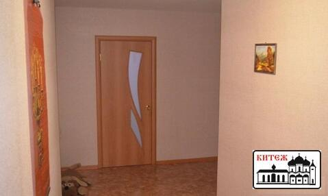 Продается 3-комнатная квартира ул. Пухова - Фото 5