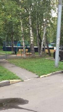 Продажа квартиры, м. Бабушкинская, Ул. Минусинская - Фото 1