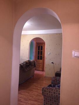 Продажа квартиры, Чита, 2-ая Шубзаводская - Фото 2