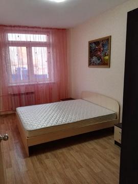 Сдам 2 комнатную квартиру мкр. Покровский - Фото 1