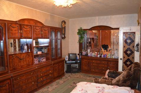 2-х комнатная квартира возле станции Малые Вяземы (рядом г. Голицыно). - Фото 1