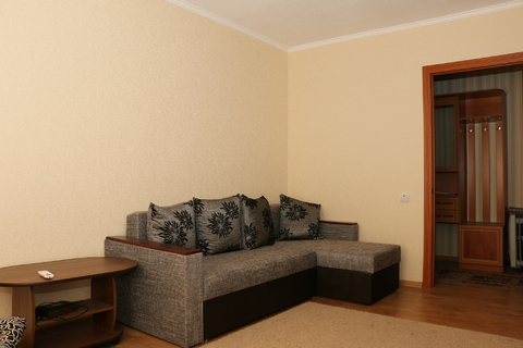 2-ком. квартира (54 кв.м.) на ул. Есенина 115 - Фото 3