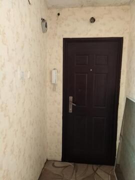 Аренда квартиры, Иркутск, Центральная - Фото 3
