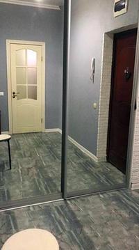2 комнатная в новом доме - Фото 3