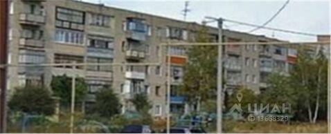Продажа квартиры, Саранск, Ул. Комарова