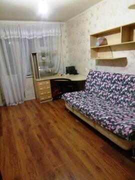 Продам 1-коинатную квартиру в нюр - Фото 1
